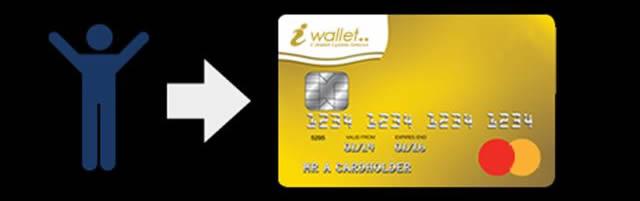 iwalletcard02