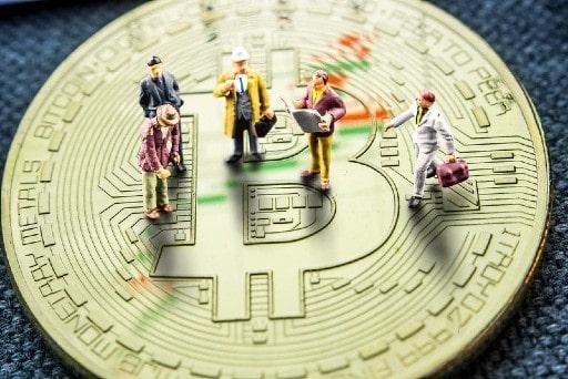 Bitcoin2-min