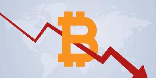 Bitcoin3-min